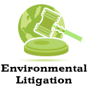 Environmental Litigation