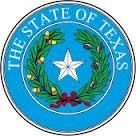 https://jdsupra-html-images.s3-us-west-1.amazonaws.com/ba21e796-462a-42c8-8c76-ec64245117c2-State-of-Texas.jpg