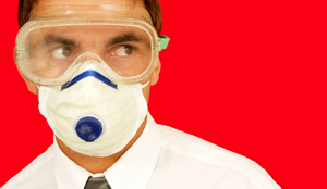 EmpBlog-5.5.2014-Business Man in Gas Mask-iStock-PAID-RESIZED