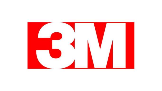 3Mlogo