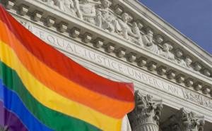 DOL-guidance-ERISA-same-sex.jpg