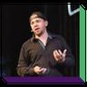 Brian Fanzo iSocialFanz - #SMMW17 Networking Tips