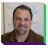 Bryan Kramer - #SMMW17 Networking Tips