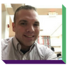 Ian Gertler- #SMMW17 Networking Tips