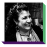 Lynn Abate-Johnson - #SMMW17 Networking Tips