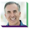 Michael Stelzner - #SMMW17 Networking Tips