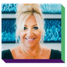 Michele Bee Bellisari - #SMMW17 Networking Tips