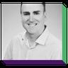 Peter Davison - #SMMW17 Networking Tips