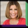 Sue B. Zimmerman - #SMMW17 Networking Tips