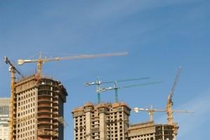 https://jdsupra-html-images.s3-us-west-1.amazonaws.com/c64dce14-5555-4e6a-aa50-d07d06dbfe20-Construction-Cranes-300x200.jpg