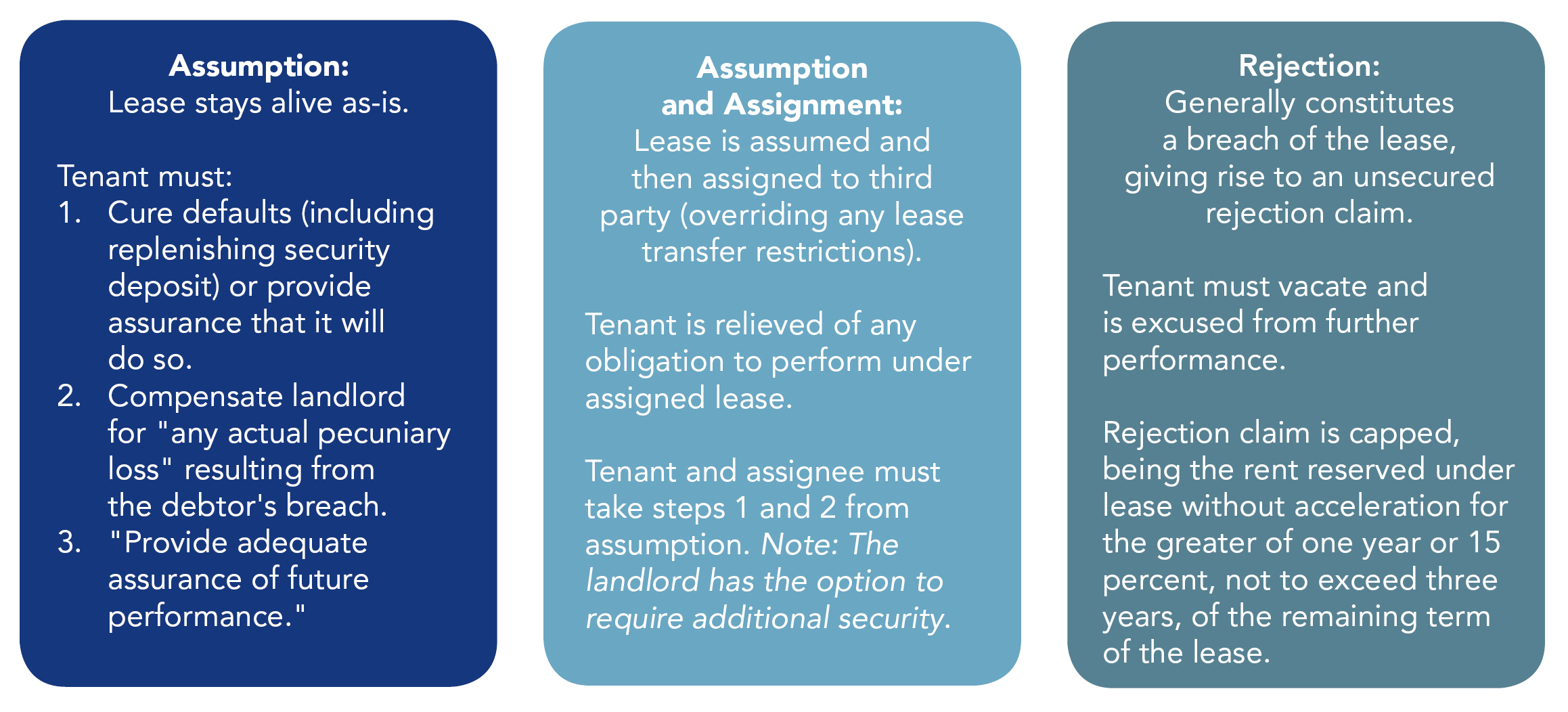 Landlords Leases and Tenant Bankruptcies Graphics3b