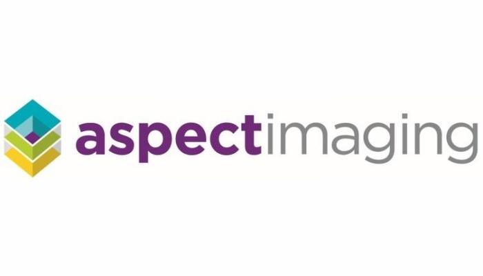 Image result for embrace aspect imaging