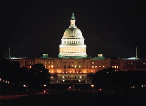 Washington - Capitol #4