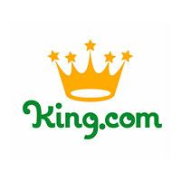 kingcom - 160×160