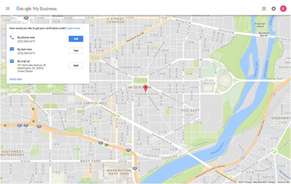 knapp-google-my-business1