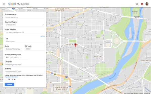 knapp-google-my-business2