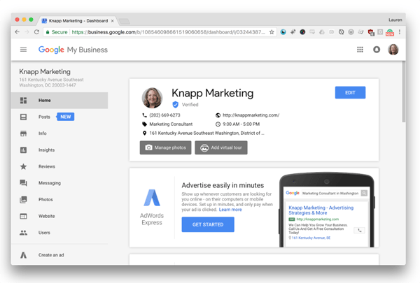 knapp-google-my-business3