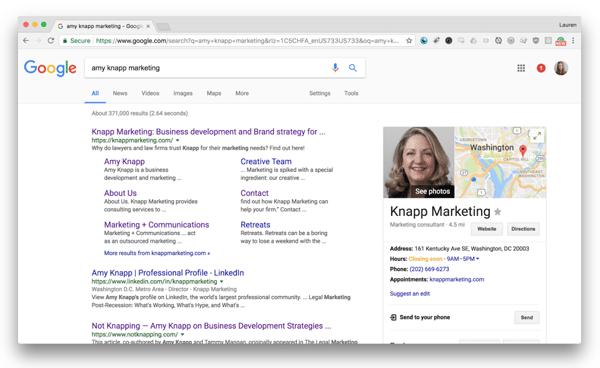 knapp-google-my-business6
