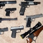 More Confusion Over the Right to Bear Arms
