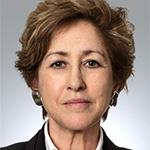 Sharon Blinkoff