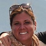 Deborah A. Logan