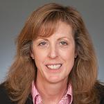 Donna M. Meuth