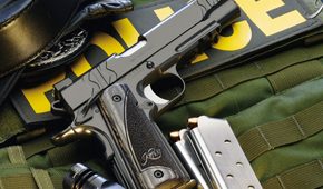 The Aftermath of the Peruta Decision…Is the Debate Over Carrying Concealed Weapons Escalating?