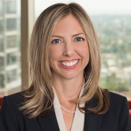 Erin N. Brady
