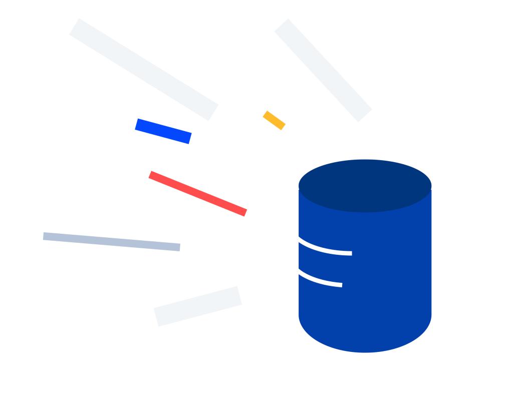enterprise-data-explosion_data-retention-policy