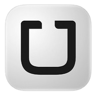 Uber_ADA_Lawsuits