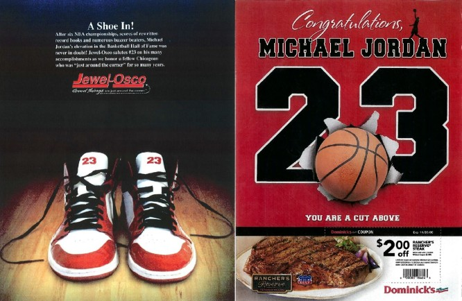 Michael-Jordan-ads