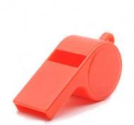 Fischietto Rosso / Red Whistle