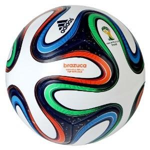 world_cup_soccer_ball_2014