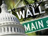 https://jdsupra-html-images.s3-us-west-1.amazonaws.com/dc1d356c-4c0f-4b0e-84dc-c8b58cdb8064-Wall-Street-Main-Street-200x150.png