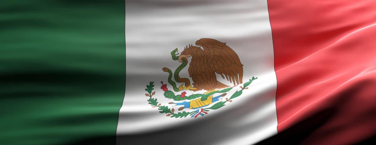 Mexico Tax Litigation Lawyer