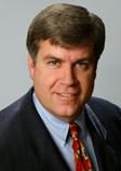 Cooke David D