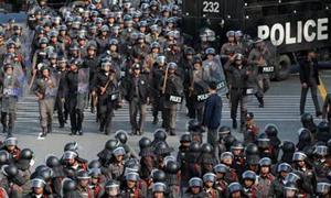 EmpBlog-3.13.2013-riot