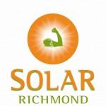 Solar Richmond logo