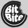 bitbite.png