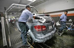 EmpBlog-9.10.2012-car wash2