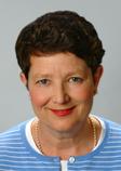 Nottoli Eileen M