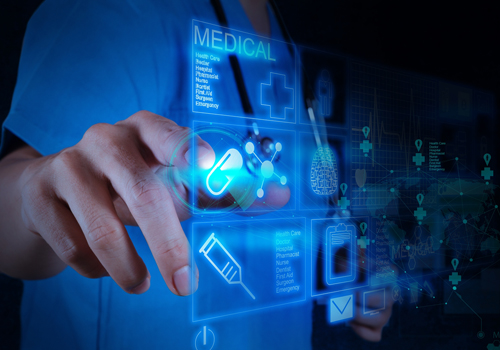 Beam It Up Safely: Navigating Data Privacy and Security in Telemedicine's Uncharted Territory