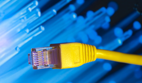 Government Accountability Office Study Emphasizes Need for Municipal Broadband Systems