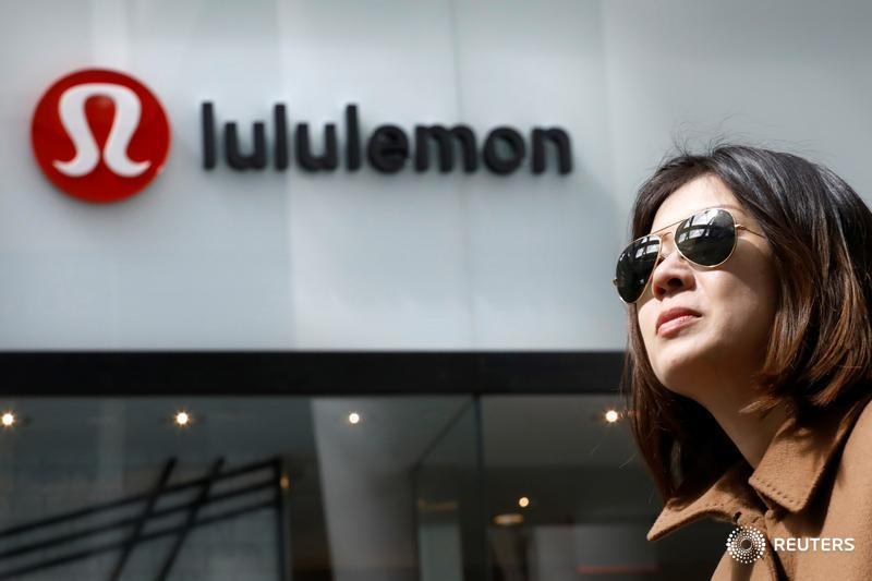 The U.S. retail stores winning the millennial dollar. Photography: Brendan McDermid