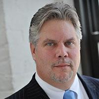 Mike Quartararo, CEDS