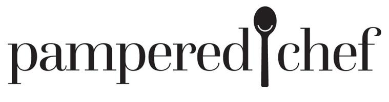 Image: Pampered Chef logo