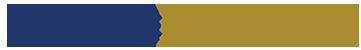 DFPI-logo-horizontal-color-5