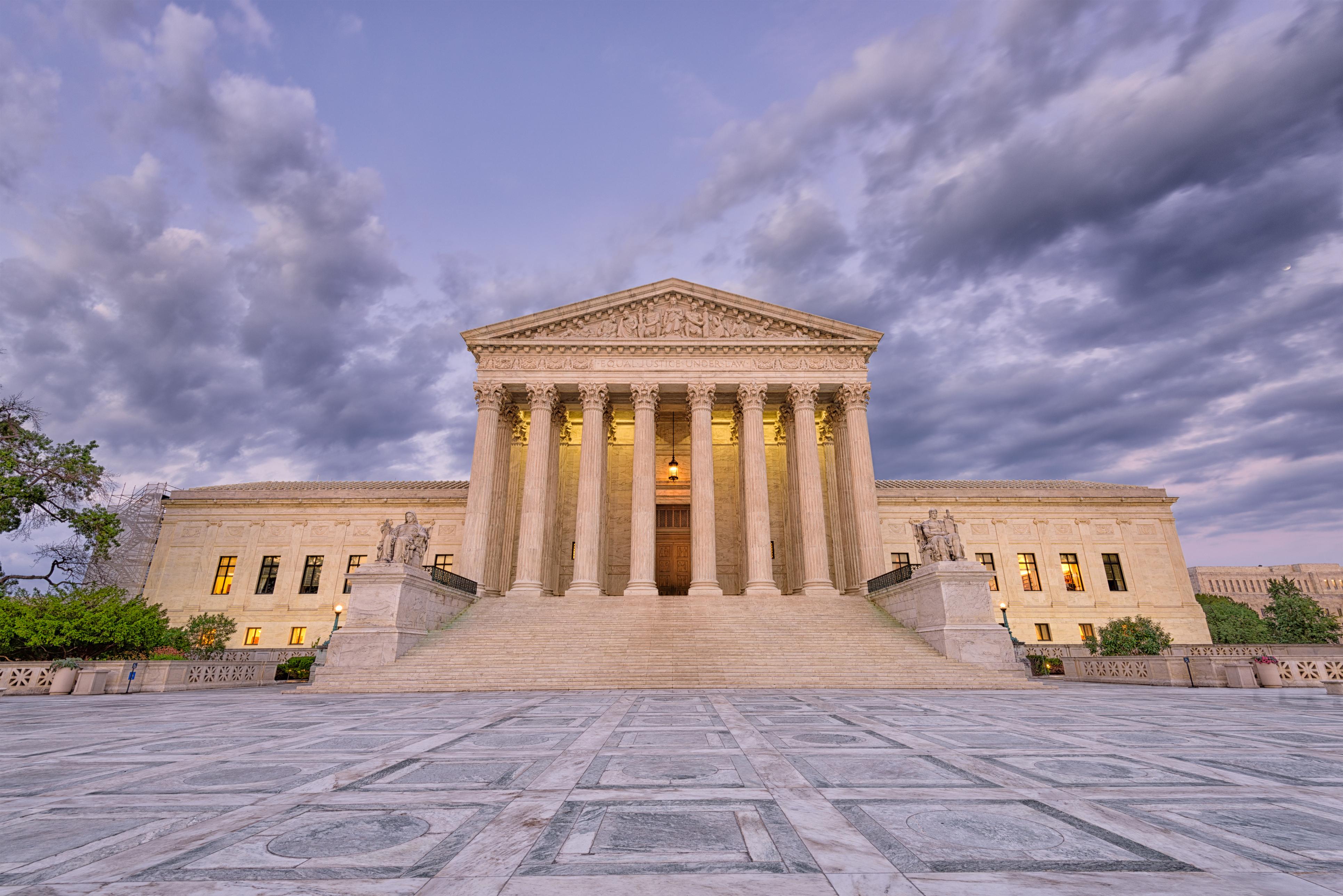 2018.5.23_Supreme-Court