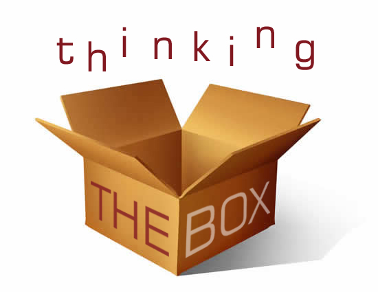 Law Firms: When Making Announcements, Think Outside The Box