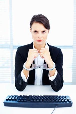 EmpBlog-5.22.2013-Employeecuffs